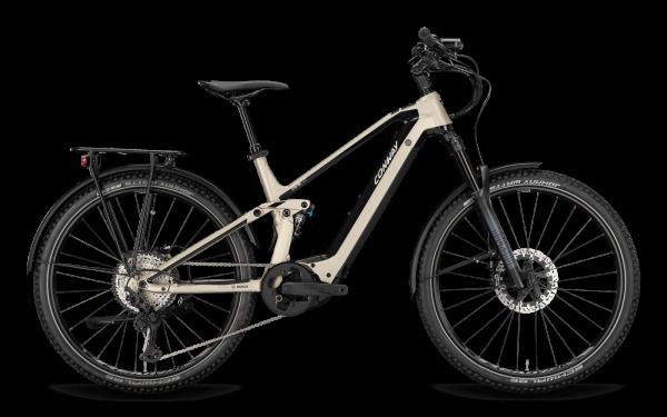 Conway Xyron C527 2021