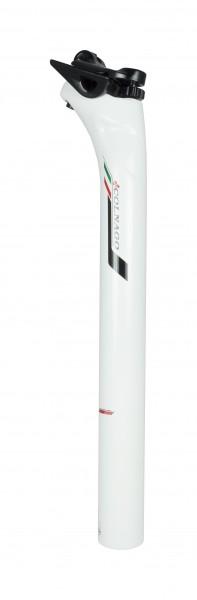 Colnago SP31