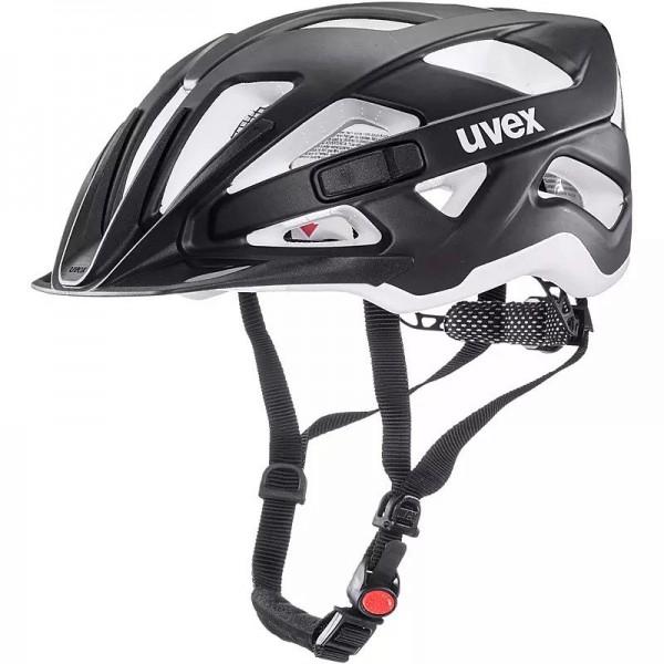 UVEX active CC