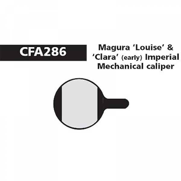 EBC CFA 286