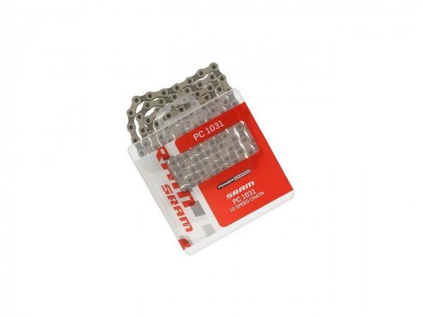 SRAM PC 1031