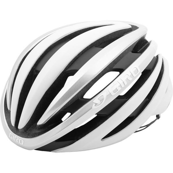 Giro Cinder Mips Road