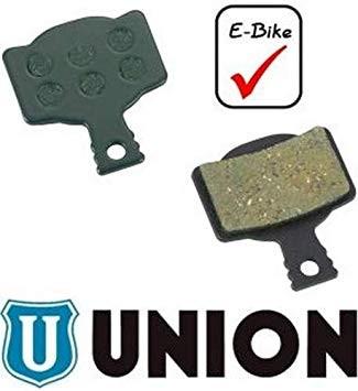 Union DBP-55E Magura MT2/4/6/8