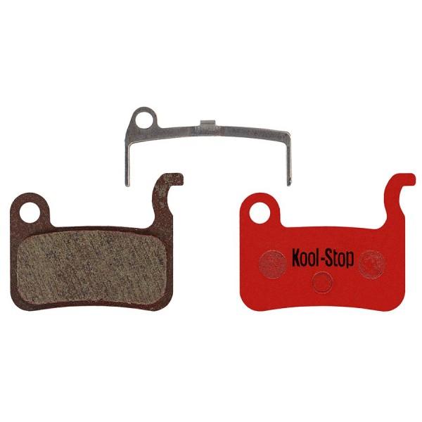Kool Stop KS-D630