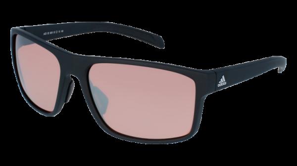 Adidas Whipstart 6051 black