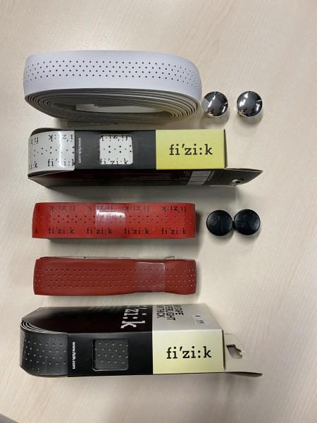 Fizik Lenkerband Microtex