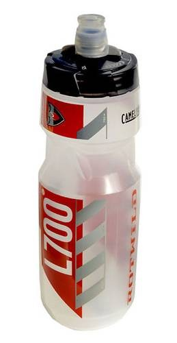 Camelbak Rotwild Flasche 710 Podium