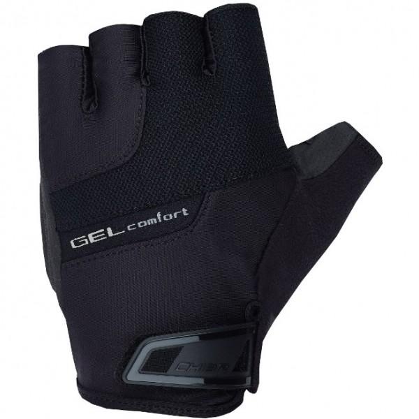 Chiba R.Handsch. Gel Comfort blk