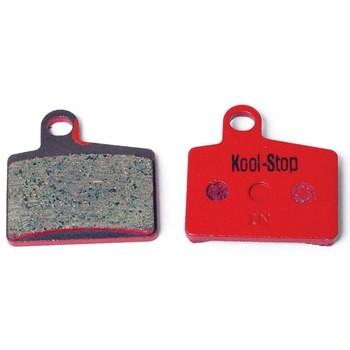 Kool Stop KS- D 260