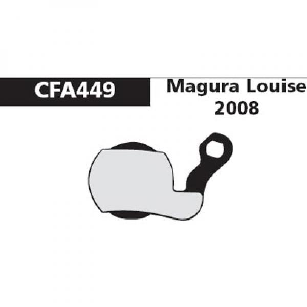 EBC CFA 449