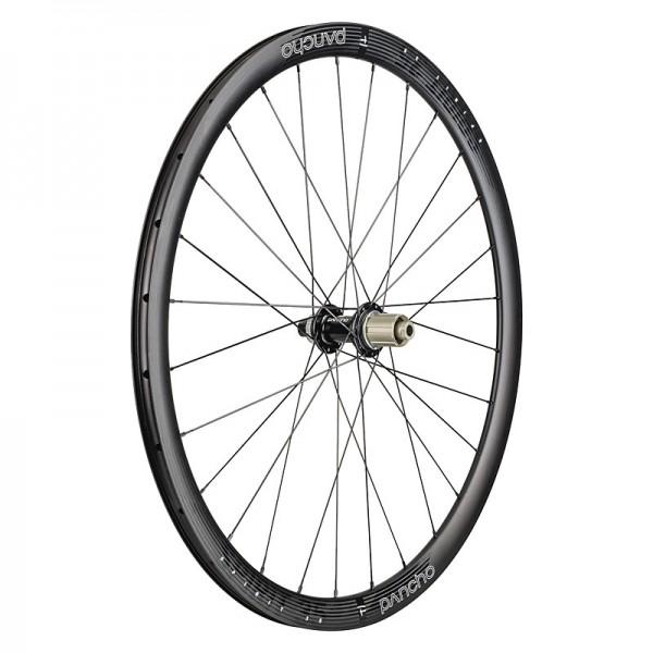 Pancho Wheels Spirit Disc proline 35