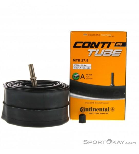 """Continental MTB 27.5"""" AV"""