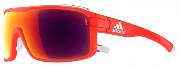 Adidas Zonyk pro solar red