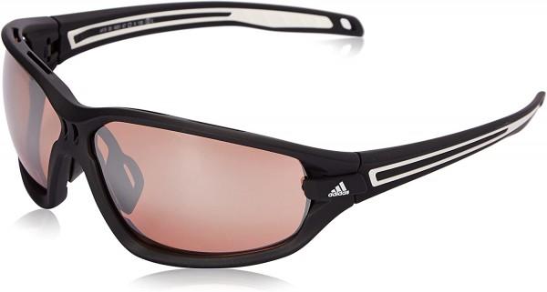 Adidas Evil Eye Evo blk-matt / white