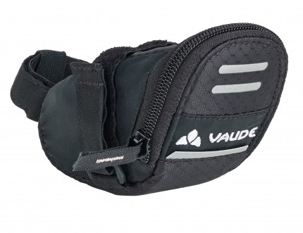 Vaude Race light