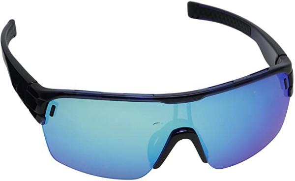 Adidas 06/4500 S Zonyk aero blue-shiny/blue