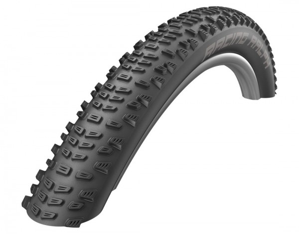Schwalbe Racing Ralf Performance
