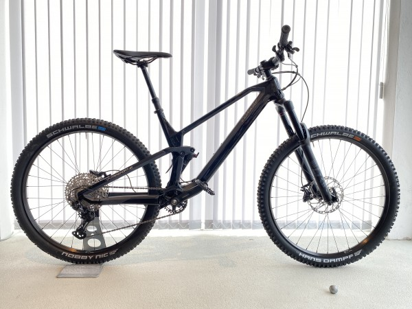 CONWAY WME 529 Carbon 29er L-46