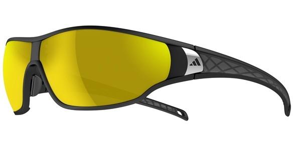 Adidas AD Tycane blk. grey