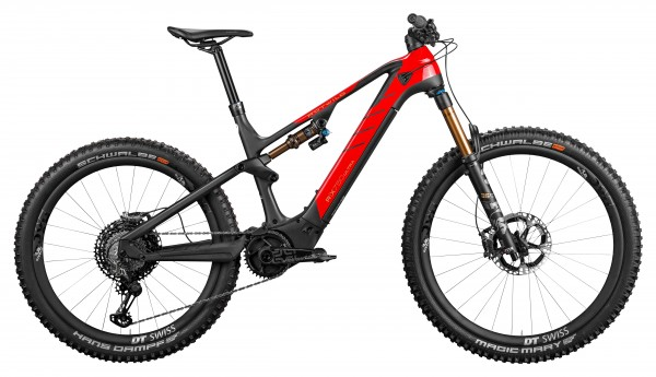 Rotwild R.X750 FS Ultra