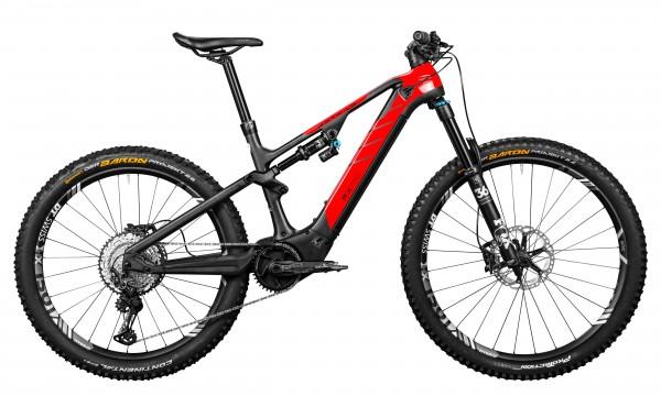 Rotwild R.X750 FS Pro