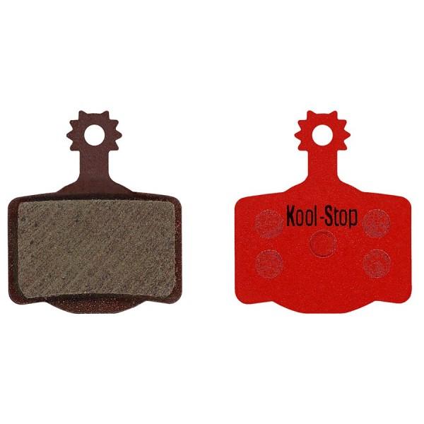Kool Stop KS-D160
