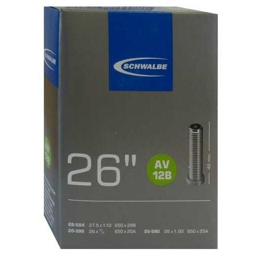 """Schwalbe AV12B 26"""""""