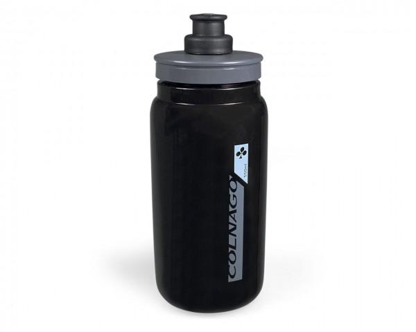 Colnago Trinkflasche 550 schwarz
