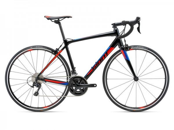 Giant Contend SL