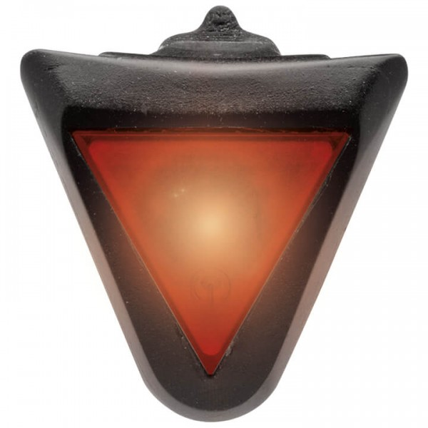 Uvex Helmlicht