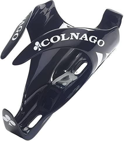 COLNAGO BC01 Carbon