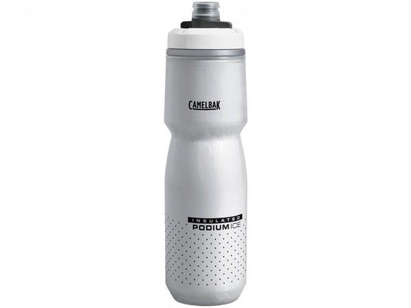 Camelbak Flasche 620 Podium Ice
