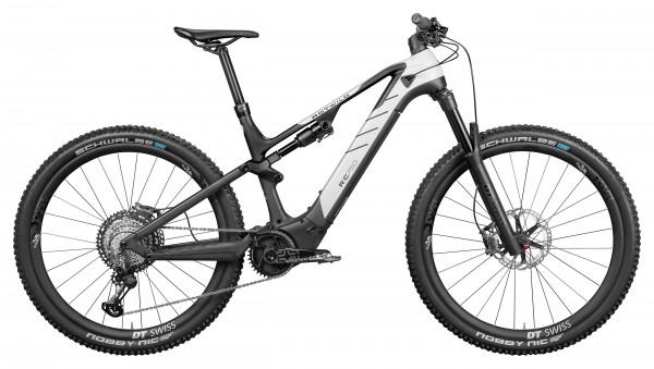 Rotwild R.C750 FS Ultra Mod.2021