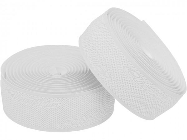 Lizard Skins Lenkerband DSP 2.5 white