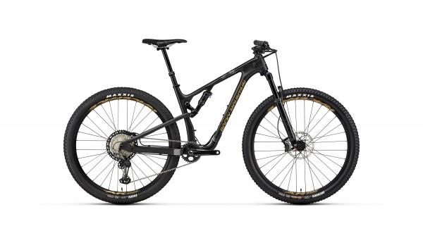 Rocky Mountein Element Carbon 70 XXL
