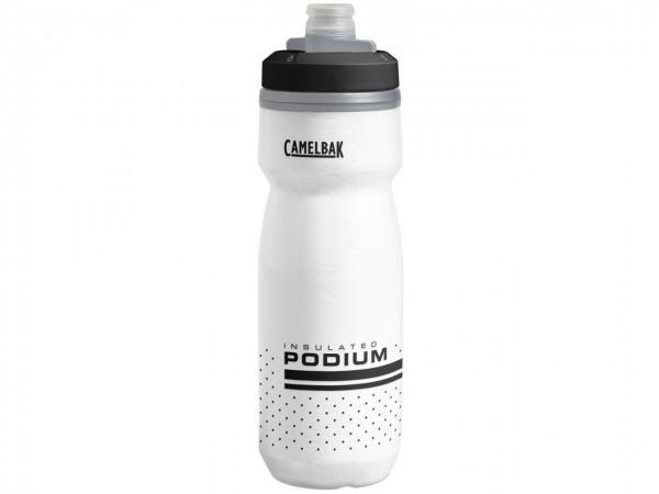 Camelbak Flasche 620 Podium