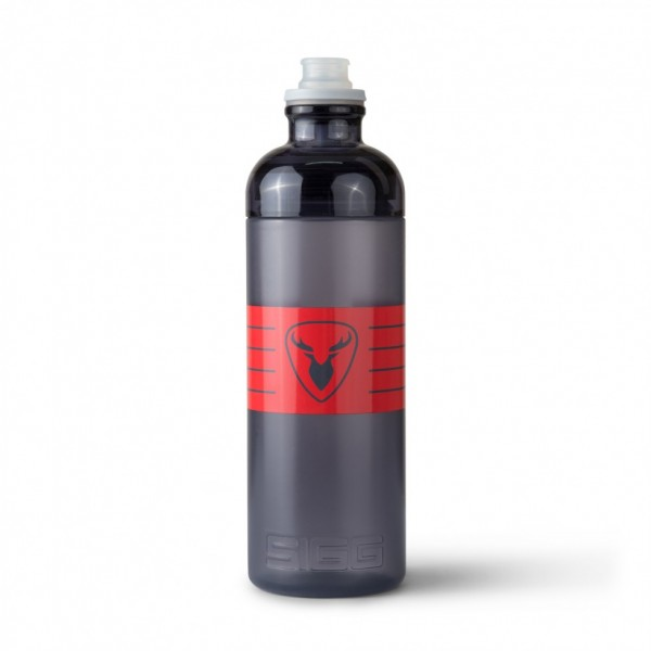 Rotwild Sigg Flasche 0,6 L