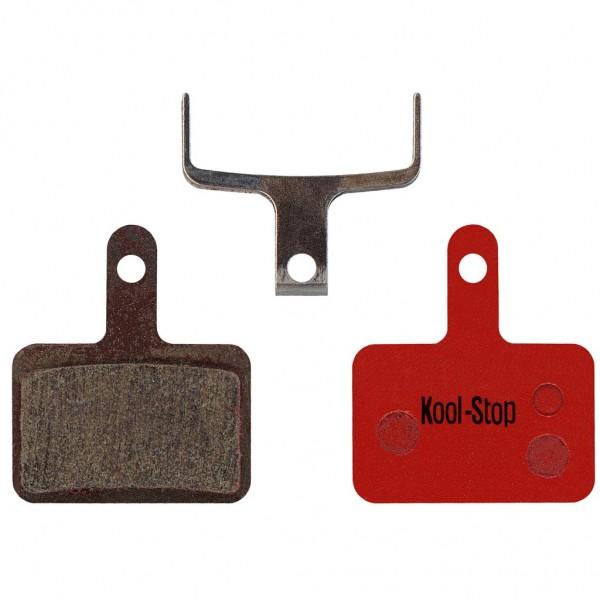Kool Stop KS-D620