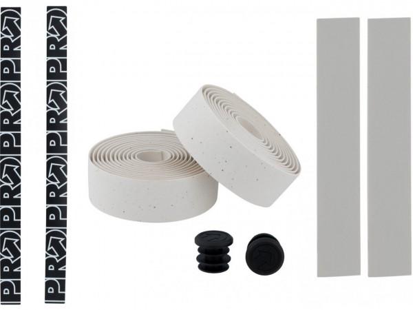 PRO Lenkerband Classic Comfort white