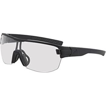 Adidas Zonyk aero midcut basic /black matt / vario clear