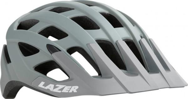 Lazer Roller L 59 - 62 cm matt grey