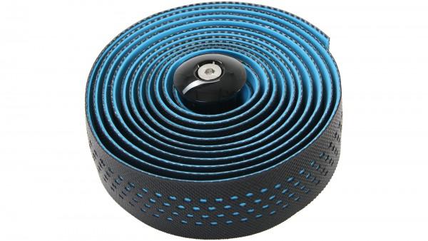 ConTec Lenkerband GOO D2 blk-blau