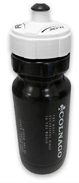 Colnago Trinkflasche 7