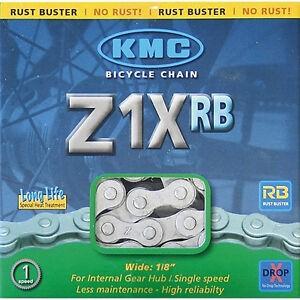 KMC Z1XRB