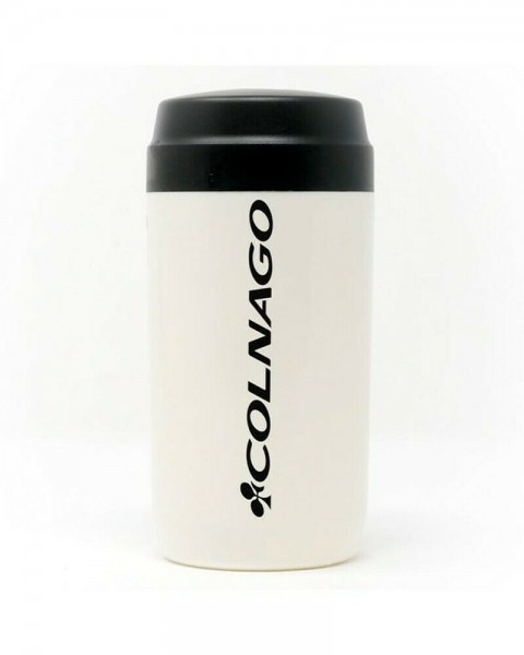 Colnago Vorratsflasche 500ml weiß