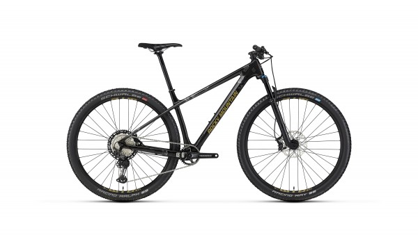 Rocky Mountain Vertex C70